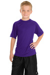 (WARRIORS) Youth Dri-Fit Uniform Shirt