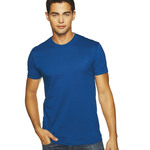 Next Level® Men's Premium Fitted Short-Sleeve DARK Crew