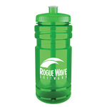 20 oz. Surf Bottle