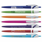 BIC® 55722 - Electro Color Pen