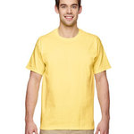 Gildan® Ultra Cotton 6 oz. LIGHT T-Shirt