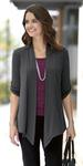 Port Authority® Ladies Concept Shrug