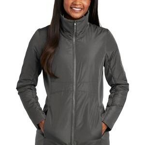 Ladies Collective Insulated Jacket Thumbnail