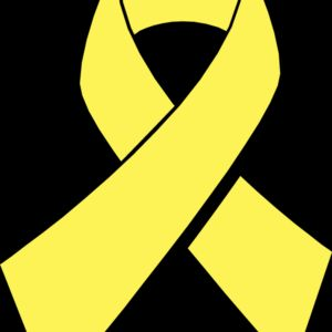 Yellow ribbon Thumbnail