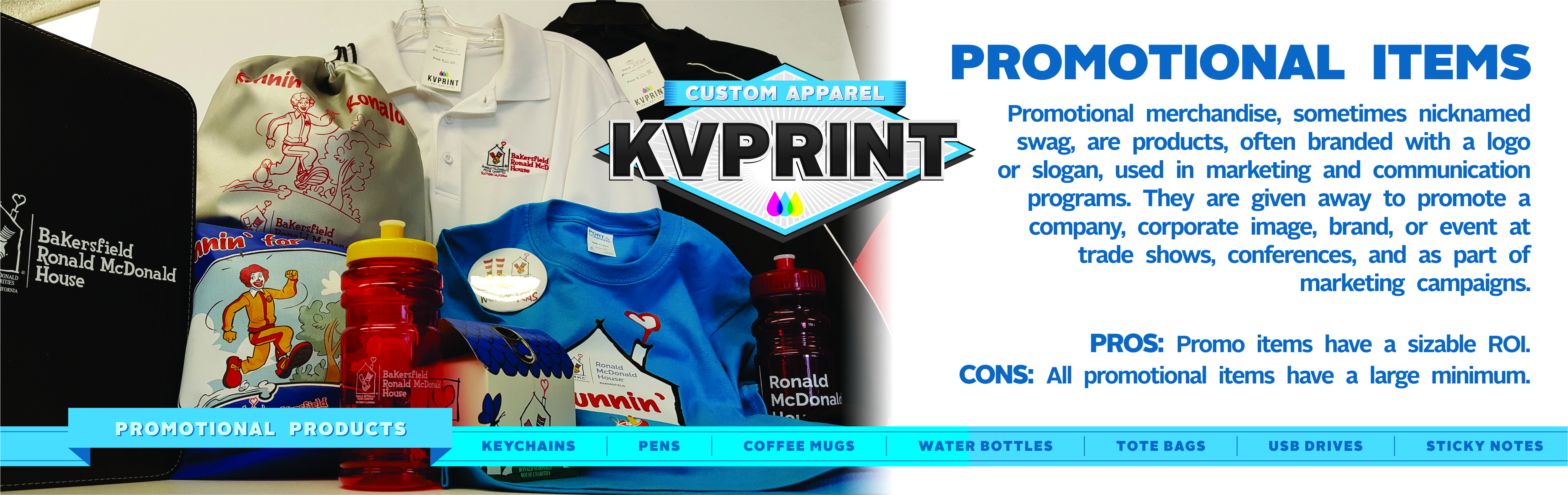 Custom apparel design and printing bakersfield ca kvprint reheart Image collections