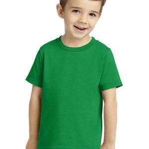LIGHT Toddler Core Cotton Tee Thumbnail