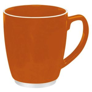 BIC LARGE COLOR BISTRO W/ ACCENT MUG-20 OZ Thumbnail