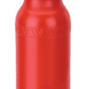SV21 Pacifica 21 oz Super Value Bike Bottle Thumbnail