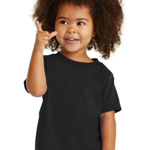 Toddler Core Cotton Tee Thumbnail