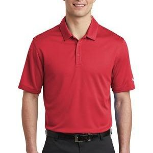 Dri FIT Hex Textured Polo Thumbnail