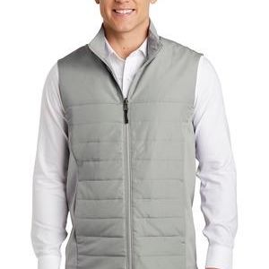 Collective Insulated Vest Thumbnail